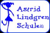 Astrid-Lindgren-Schulen