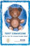 TeddySchwarzohrLogoProJect