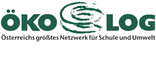 logo_oekolog