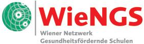 wr_nw_gesunde_schulen