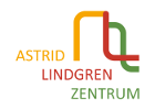 ALZ_Logo_Header